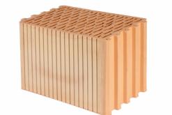 Celtniecības bloki