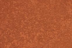 Тенисит